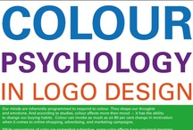 Infographies / Locita