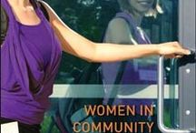 AAUW Research
