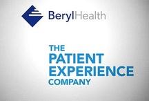 About BerylHealth / by BerylHealth