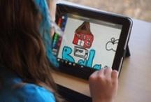 iPads i skola & förskola