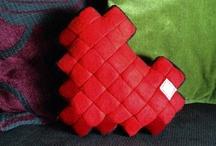 Textilslöjd