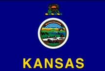 Kansas Attractions