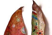 Seasonal Crafts / by Lena Hernandez