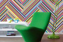 Wallpaper Wow