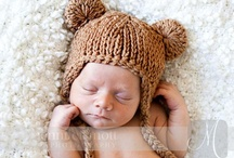 Baby Boy Buechler
