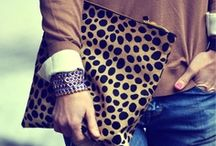 Accessories.. Complete the Look
