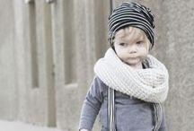 Little boys wear / Clothing for little boys that inspires me!