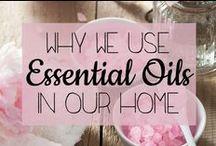 Life - Essential Oils / Young Living Essential Oils Distributor #3594405
