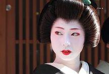 Japan / Japan, Fotos do Japão
