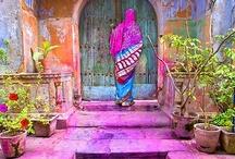 Favorite ♥ Places ♥ Spaces ...♥ mooie plekjes / ♥ most beautiful places in the world...♥ mooiste plekjes op aarde... / by Doedelie ♥♥ DUTCH ♥♥♥♥♥