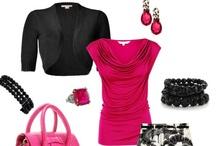 My Style / by Kayla Barnett