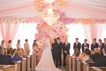 Prestigious Weddings