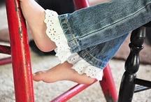 ♥ DIY ♥ CRAFTS ♥ fashion ,bracelets, necklace and more ♥ / armbandjes kettingen en andere kleding zelf maken / by Doedelie ♥♥ DUTCH ♥♥♥♥♥