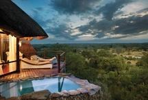 Prestigious Africa