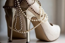 Passion for Pearls
