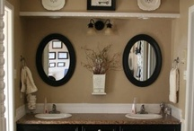 Bathroom Remodel Inspiration and Ideas