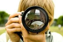 Photography Tips / Take your photos to the next level: Travel photography tips, shooting guides, and Lightroom/Photoshop tutorials. Other topics include: Mobile phone photography, point and shoot photography, DSLR photography, landscape photography, street photography, and food photography.