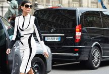 Giovanna Style Icon / Photos of the ever stylish Giovanna Battaglia