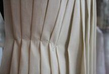 NMP archi textures