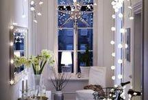 Deco / Deco, Interior Design and more
