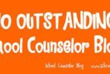 Classroom: Guidance