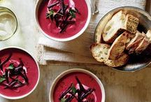Purely Soups / must try #soup recipes to make year round