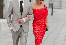 Rebecca Swiss Blog- Fashion
