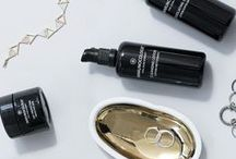 Clean Beauty / The clean, green beauty guide. Your beauty is natural. Our beauty solutions are too!