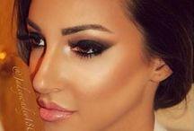Rebecca Swiss Blog- Beauty