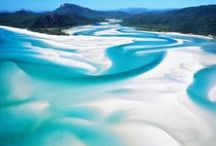 * Australia & New Zealand * / Lovely Australia and New Zealand travel tips. Follow this board for things to do in Australia and things to do in New Zealand -- Pinning travel inspiration for my trip in August 2016!