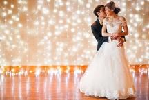 Wedding / by Audrey Miller