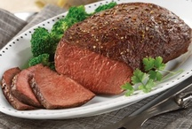Steaks & Chops / Whether you prefer bone-in steaks or the finest top sirloin, Stockyards® premium steaks and chops are the perfect choice for your entrée. From New York Strip to Filet Mignon to Porterhouse, we have the steak you crave!