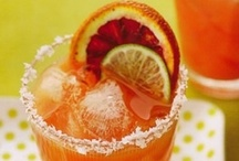 its 5 o'clock somewhere :) / by Audrey Miller