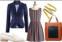 ropa y zapatos / Ropa, zapatos, accesorios