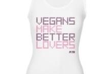 Vegan Fashion / Cruelty free Vegan Fashion & Apparels.