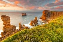 Spanje - Spain / HolidayCheck laat je de mooiste plekken in Spanje zien!  Spanje, #Spanje, #Spain #Holiday #Vakantie #Reizen #Travel -------------------------------> Bekijk, beoordeel en boek op http://www.holidaycheck.nl/