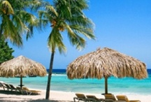 Caribbean / De mooiste plekjes in de Caribbean vindt je natuurlijk op HolidayCheck! Wat dacht je van bijvoorbeeld de Bahama´s, Cuba, de Dominicaanse Republiek en Jamaica? Bekijk deze nu op: http://www.holidaycheck.nl/continent-Reisinformatie_Caribische+Eilanden-kid_8.html #Reizen #Beoordelen #Cuba #Dominicaanse #Caribbean #Travel #Reviews