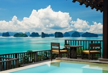 Perfect Pools / Ben jij benieuwd naar de mooiste zwembaden ter wereld? HolidayCheck laat je ze zien in dit album!   #Pool, #Pools #Perfect #Water #Holiday #HolidayChecknl #HolidayCheck.nl #Zwembad #Zomer #Vakantie   -------------------------------> Bekijk, beoordeel en boek op http://www.holidaycheck.nl/