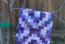 Sarah Goer Quilts / featured posts from my blog at www.goer.org/sarah / by Sarah Goer