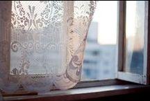 ventanas / ventanas