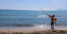Mallorca mit Kind / Urlaub auf Mallorca mit Kindern als Familienurlaub