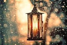 Winter & Xmas