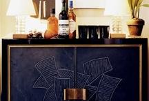 Home: vignettes / by Brico Idea