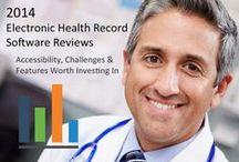 Medical Billing Tips / Medical Billing and Healthcare