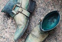 Shoe Gal