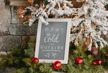 Holiday's Year-round Food&Crafts   / by Leslie Gustafson
