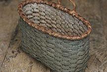 never enough baskets