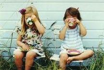 Tea for Kids