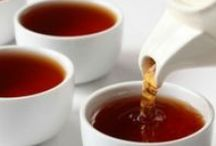 Another good reason to drink some tea....