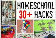 Homeschooling / Resources for teaching your kids at home, from tots and preschool to high school...and helpful tips, printables, and activities for juggling home + schooling.  Contributors - Please pin up to 3 posts daily of your own original content from your site (no giveaways). Please wait at least 3 months to re-pin the same post. Thank you.